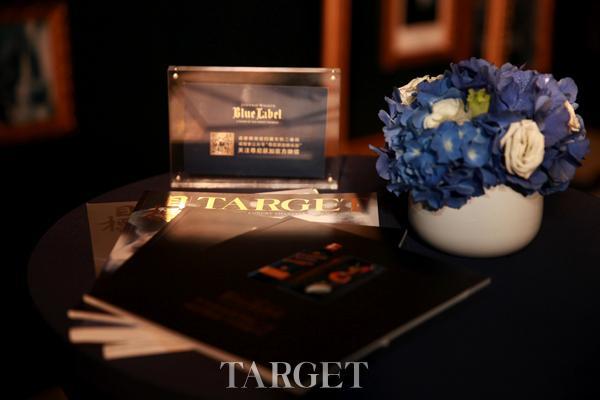 TARGET Newsletter(Jan)